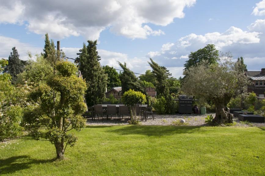 grands jardins horticulture et jardins. Black Bedroom Furniture Sets. Home Design Ideas