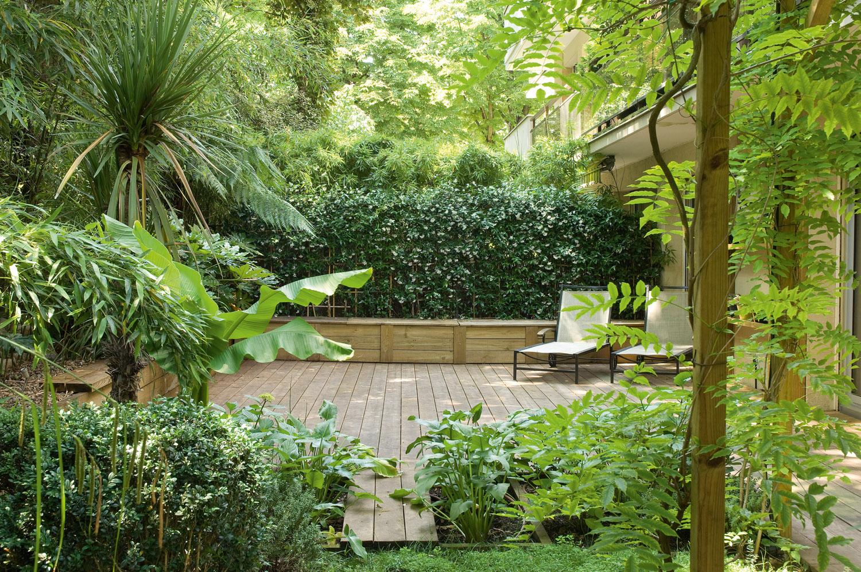 jardins de ville horticulture et jardins. Black Bedroom Furniture Sets. Home Design Ideas