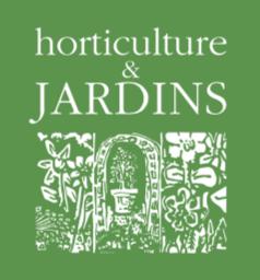 Horticulture et Jardins